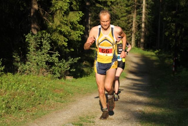 IMG_0627_Bjørn_Furu_12km (640x427).jpg