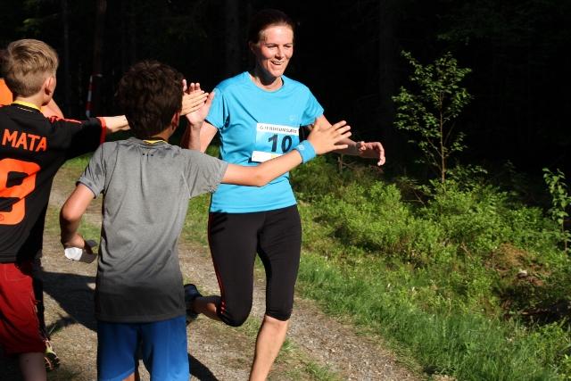 IMG_0684_MOnica_Løken_Huser_8km (640x427).jpg