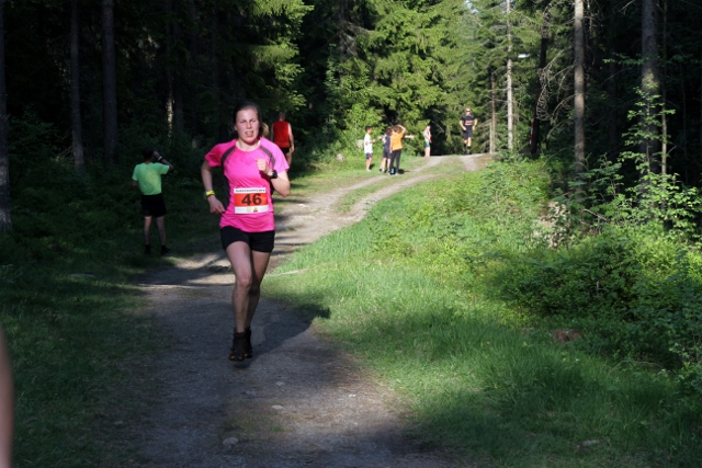 IMG_0703_Kaisa_Svergja_12km (640x427).jpg
