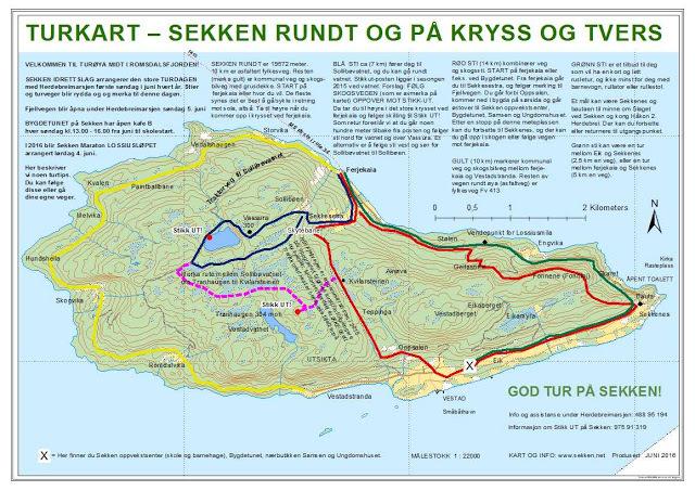 Tur_kart_sekken_640x453.jpg