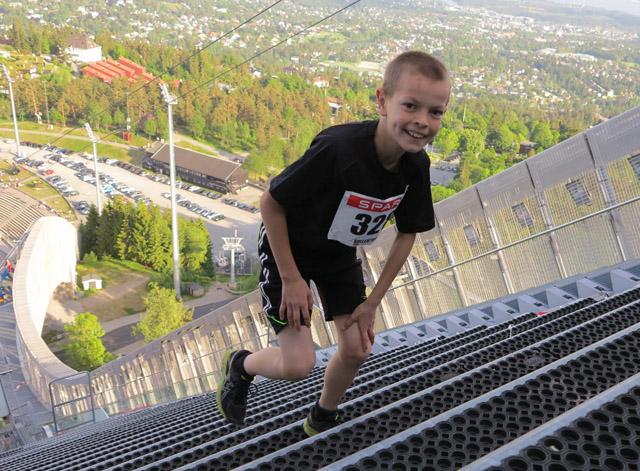 640_Nils Næssvold_10åridag.jpg