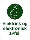 elektriskogelektroniskavfall.png