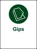 gips.png