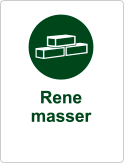 Symbol rene masser