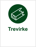 Symbol trevirke