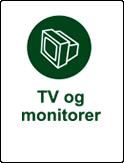 tvogmonitorer.png