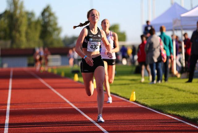 3000m-Jenter17-Kristine-Lande-Dommersnes_640.jpg