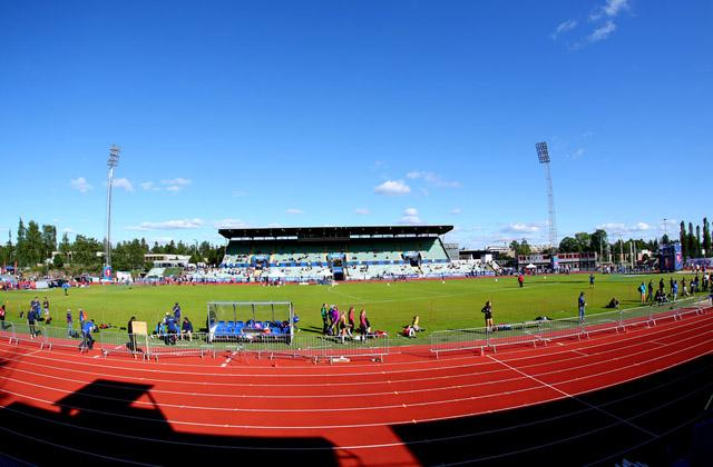 Nadderud-stadion_640.jpg