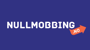 nullmobbing.png