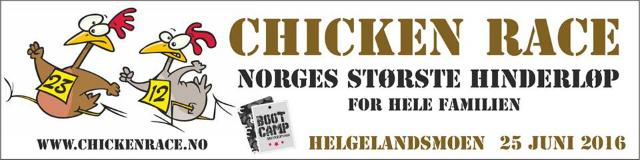 Chicken_plakat.jpg
