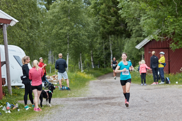 258_Nordmarka_Skogsmar_18062016.jpg