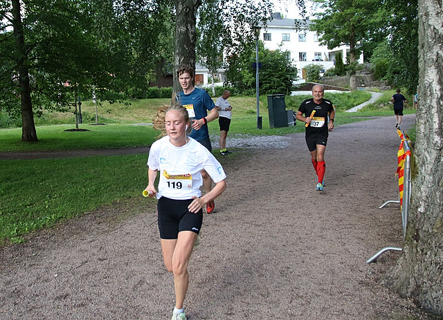 Advokatfirma_DLA_Piper_Norway_vinner_kvinneklassen_IMG_8700.jpg