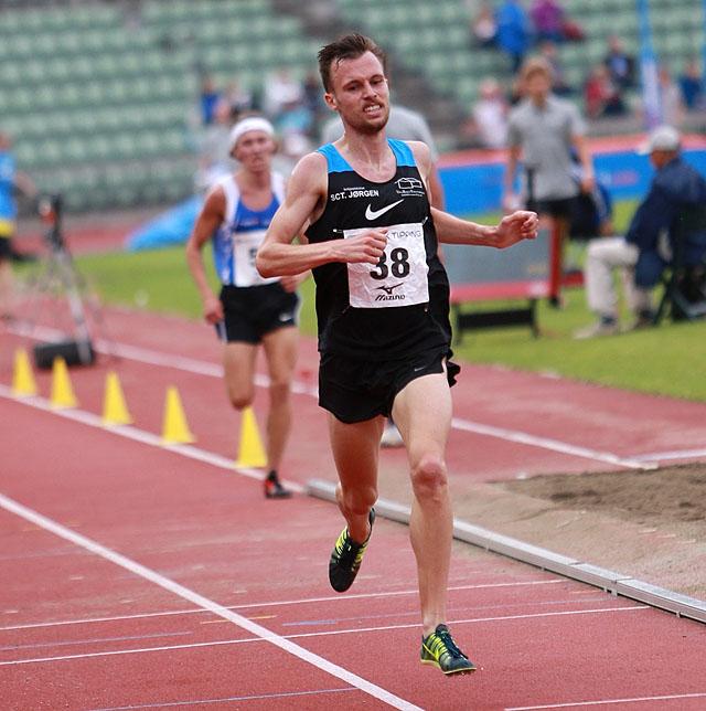 5000m_menn_nr1_Thijs_Nijhuis_AZ3T3644.jpg