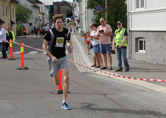 Anders_Knudsen.jpg