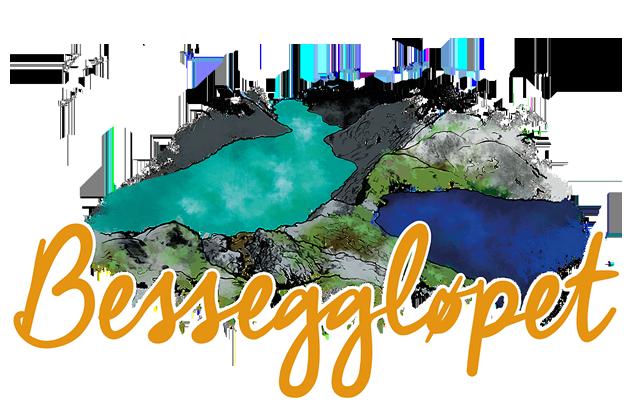 Besseglopet_logo.png