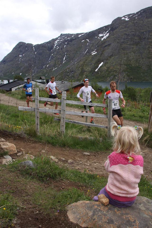 Ludvigsen_Riksaasen_640.jpg