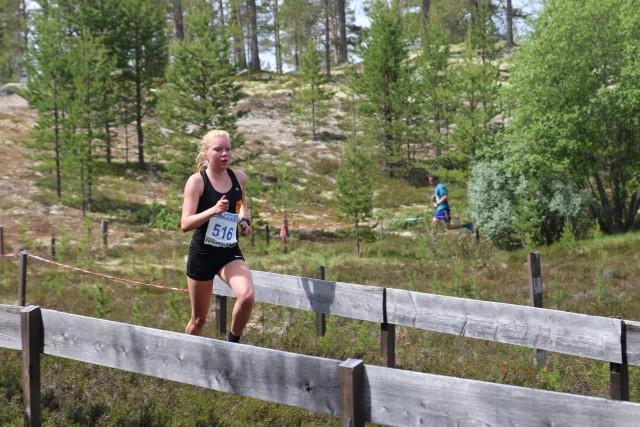 10km_Ida_Meli_Narbuvoll.jpg