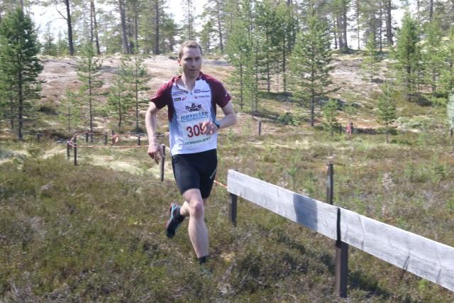 21km_Einar_Tommelstad.jpg