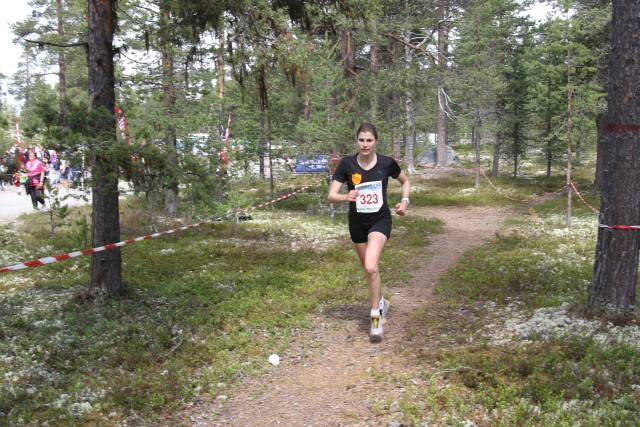21km_Karin_Magnusson.jpg
