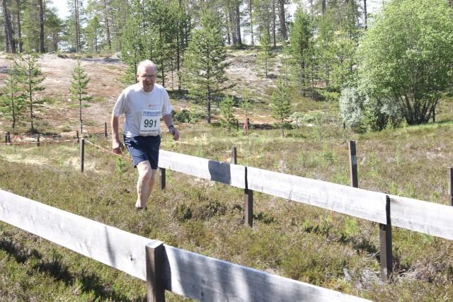 5km_Leif_Norstad.jpg