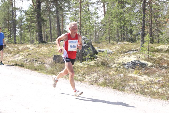 10km_Bjorn_Tvedt.jpg