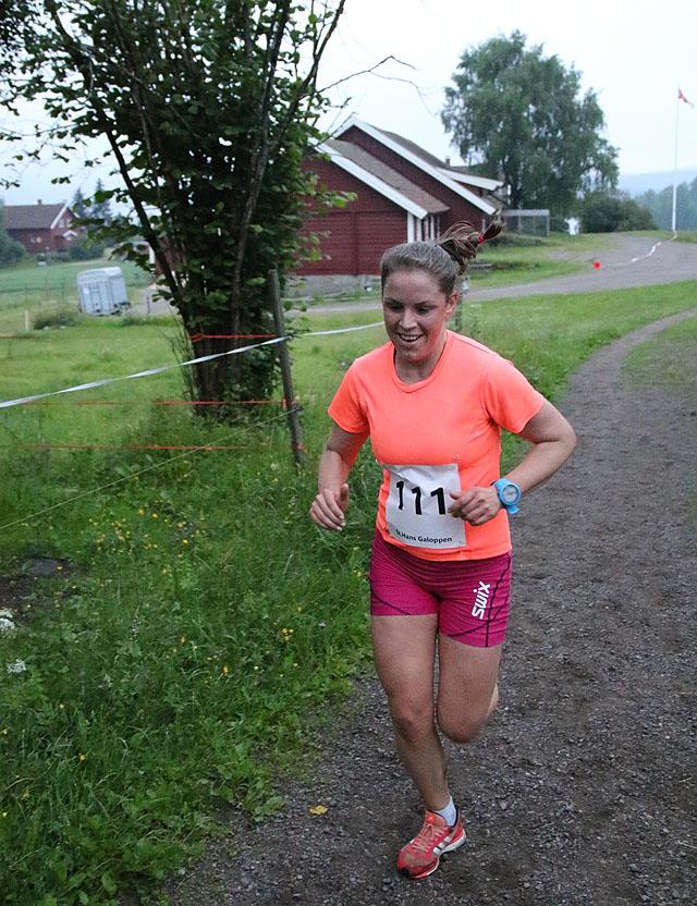 Hanna_Saeveraas_Breivold_IMG_9607.jpg