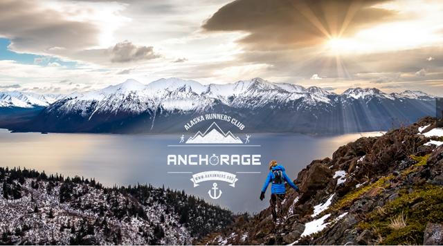 Alaska_Runners_Club.png