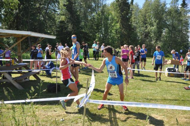 Alaska_Salmon_Runners_veksler_640.jpg