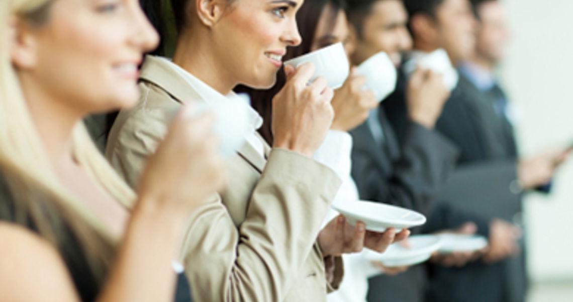 kaffe på jobb.jpg