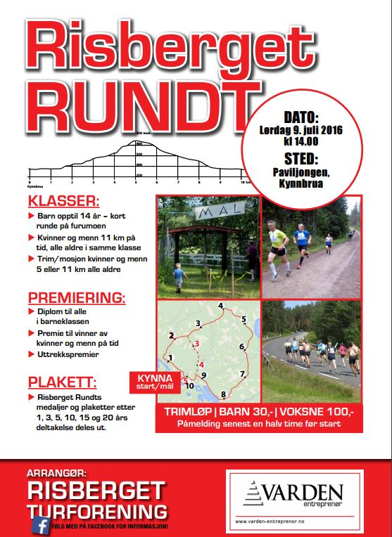 Risberget_Rundt_2016_plakat.jpg