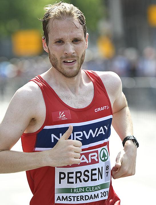 halvmaraton-menn-persen_50D6479.jpg