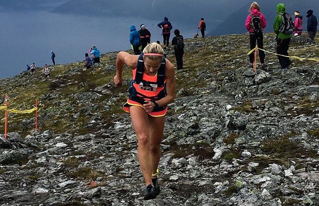 640_Therese_MotMål_FotoÅseGrindedal.jpg