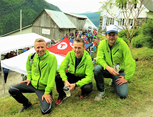 640_Team_IL_Fanaråk_FotoChrPrestegård.jpg