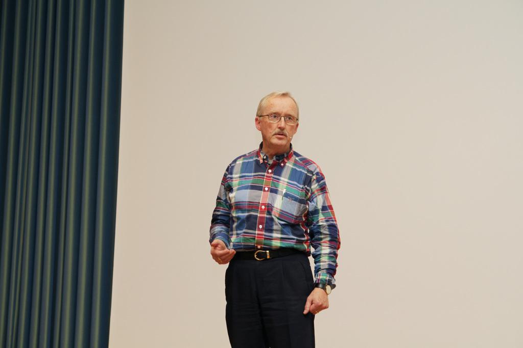 Sven Svebak 2.jpg