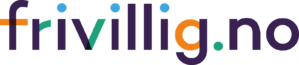 Frivillig.no logo-png