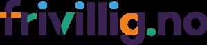 LogoFrivillig.no_300x65.png