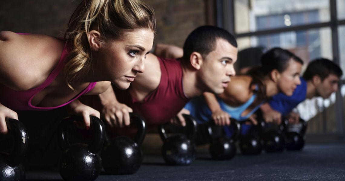 trening og lederjobb.jpg