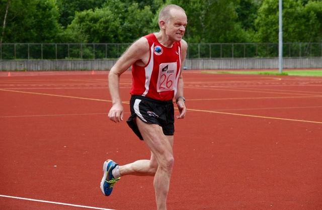 Heil_Mr_Maraton