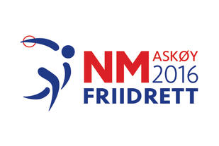 NMiFriidrett2016-Ask-Logo-640-427
