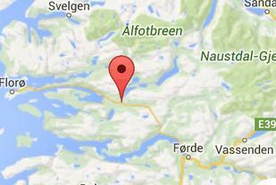 Eikefjord_lopskarusell