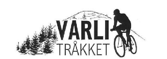 Varlitråkket_logo