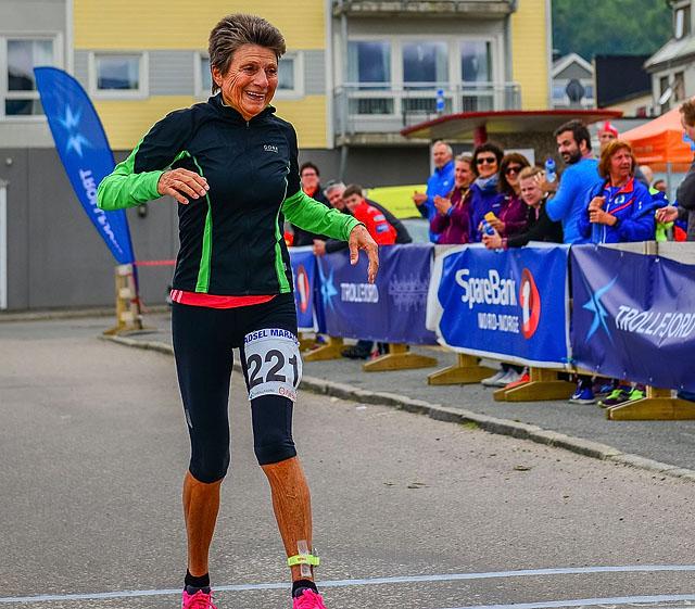Vera_Nystad_vinner_maraton_640.jpg
