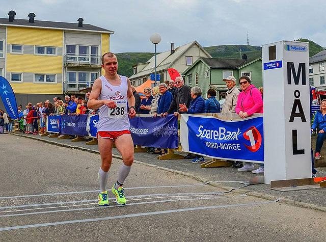 Daniel_Smelter_vinner_maraton_640.jpg