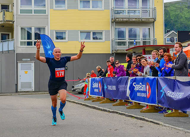 BlaZejStankiewicz_vinner_halvmaraton_640.jpg