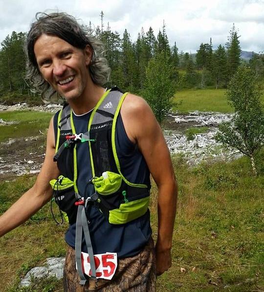 Ola_Lindstrøm_maratonvinner (540x597).jpg