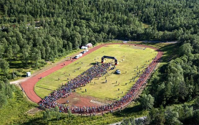 Axa_Fjaellmaraton_Starten.jpg