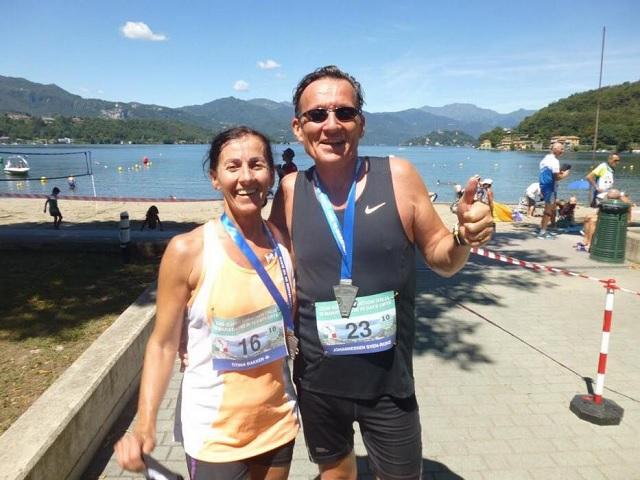 Lake_Orta_Marathon_2016_norske.jpg