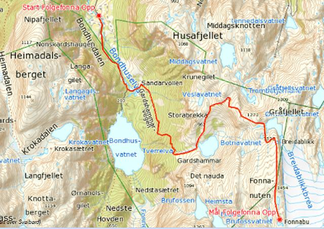 Kart-640.jpg
