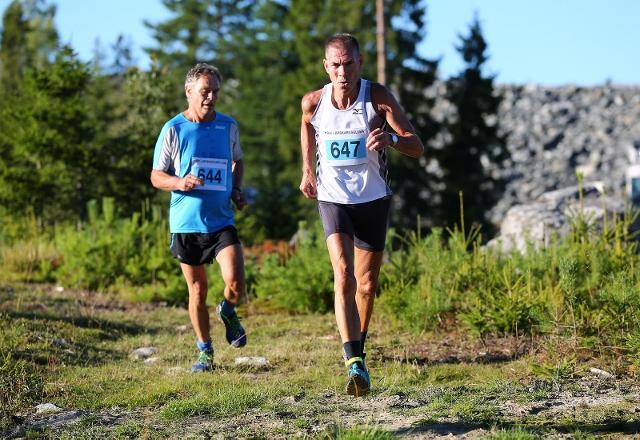 ABIK-Eidsvoll-Verk16August-Arne-Johansen_Arne-Braathen (640x440).jpg