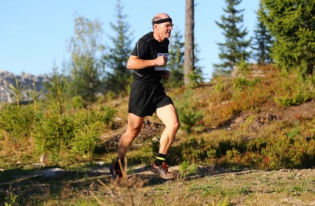 ABIK-Eidsvoll-Verk16August-Arne-Langseth (640x418).jpg